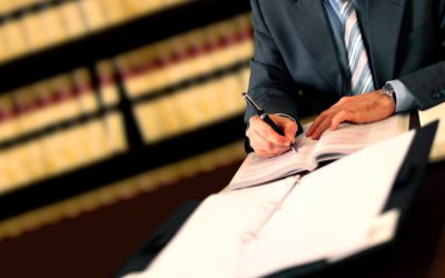 Does Every Will Have to be Probated in Texas?