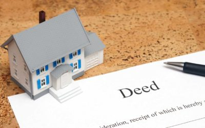 You Do Not Have to Lose Your Home to Property Tax Foreclosure in Texas